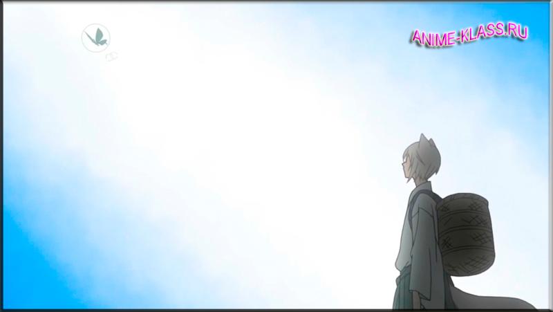 Очень приятно, Бог ТВ-2/Kami-sama Hajimemashita TV-2